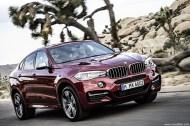 BMW_X6_2014_14