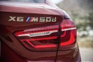 BMW_X6_2014_19