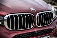 BMW_X6_2014_21