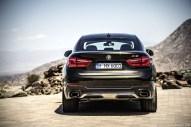 BMW_X6_2014_59