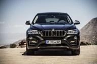 BMW_X6_2014_60