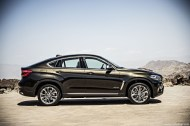 BMW_X6_2014_62