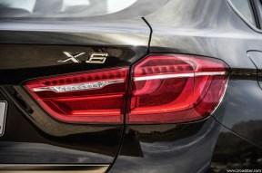 BMW_X6_2014_72
