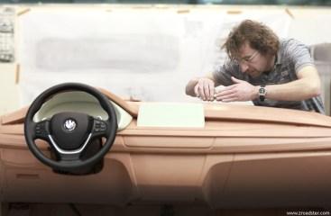 BMW_X6_2014_92
