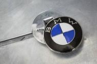 BMW_507_Elvis_10