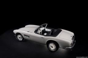 BMW_507_Elvis_29