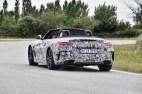 BMW_Z4_new_02