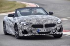 BMW_Z4_new_05