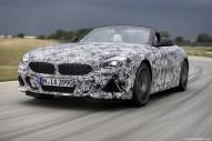 BMW_Z4_new_07