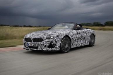 BMW_Z4_new_11