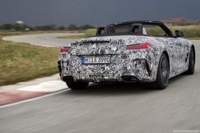 BMW_Z4_new_13