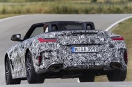 BMW_Z4_new_16