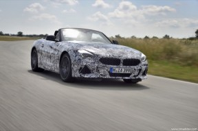 BMW_Z4_new_23