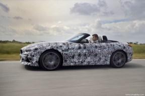 BMW_Z4_new_24