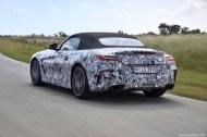 BMW_Z4_new_26
