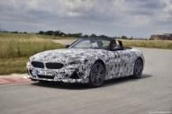 BMW_Z4_new_29