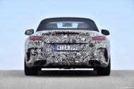 BMW_Z4_new_32