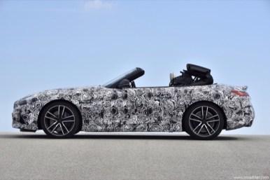 BMW_Z4_new_36