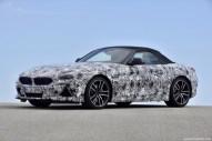 BMW_Z4_new_40