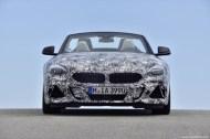 BMW_Z4_new_42