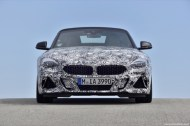 BMW_Z4_new_43