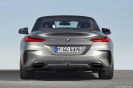 BMW_Z4_G29_2018_23