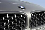 BMW_Z4_G29_2018_33