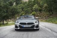 BMW_Z4_G29_2018_41