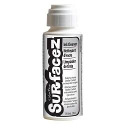 Очисник для штампів ColorBox Surfacez™ Ink Cleaner, ClearSnap, 35076