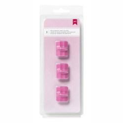Запасні леза до різака, American Crafts, 368099