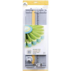 Роликовий різак Rotary Paper Trimmer, EK Success, 54-00046