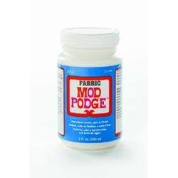 Mod Podge  Fabric, 236 мл, CS11218