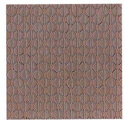 Пластина для текстурування Grate Works Four, Spellbinders, MT1-006