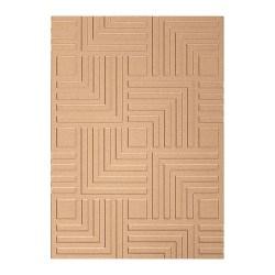 Пластина для текстурування Art Deco Diamond Opulence, Spellbinders, S6-073