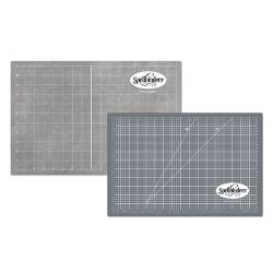 Коврик для різання, що самовідновлюється, з магнітною стрічкою Magnetic Handy Mat, Spellbinders, T-004