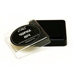 Штемпельна подушечка Чорна Ніч (чорне), ZRINK01