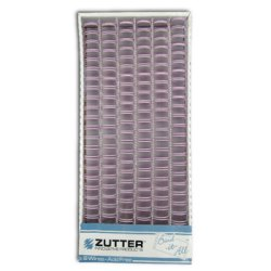 Пружини Zutter Bind-It-All Wires (Pink – 1/2 Inch), Zutter, ZT2767