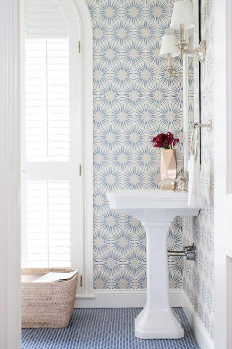 blue co penny lorikennedy tile floor til shower