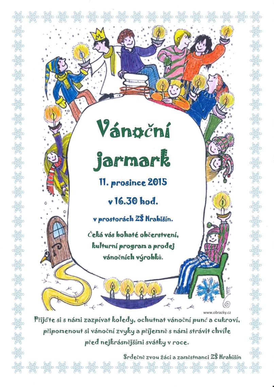 jarmak_page
