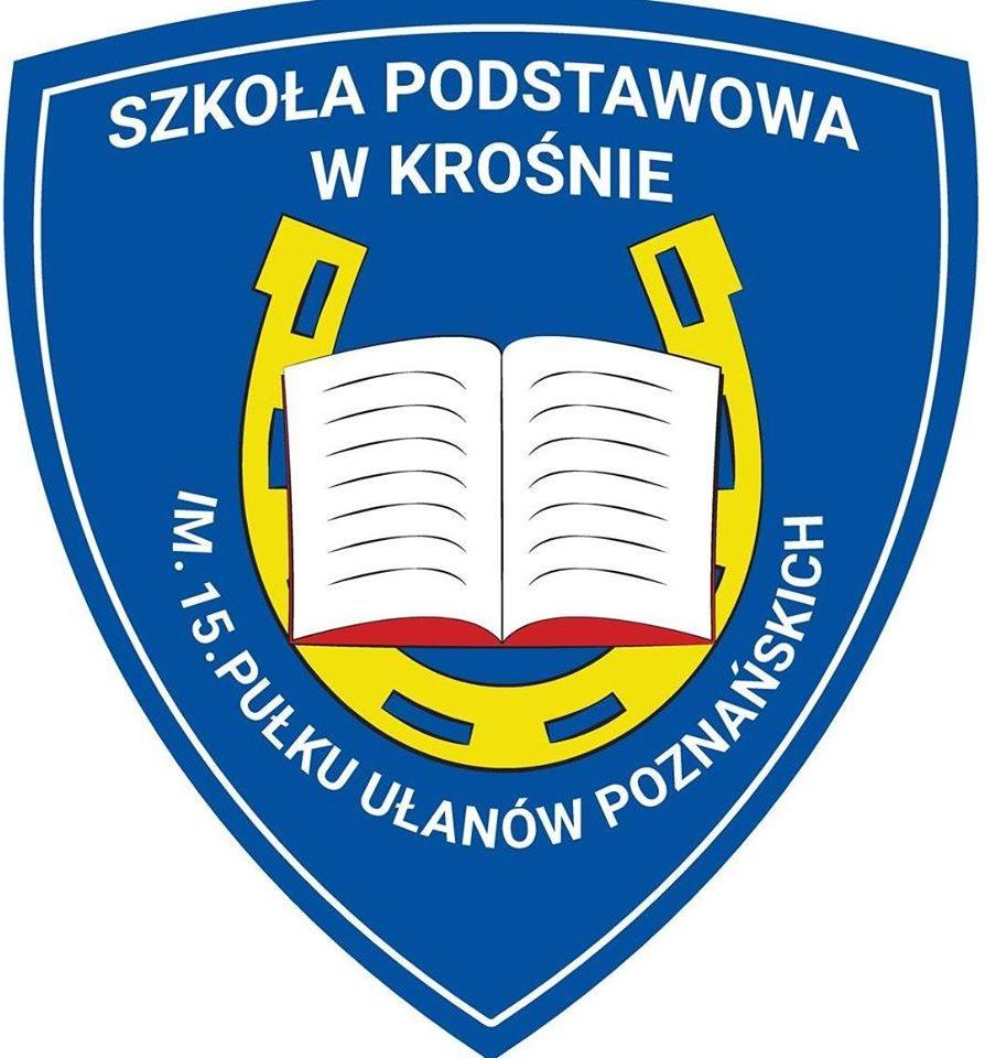 Zespół Szkół w Krośnie