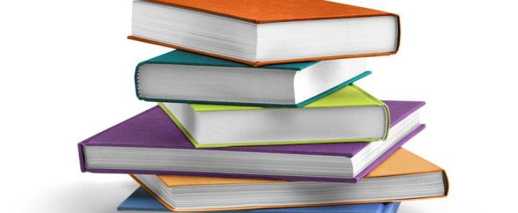 Spis podręczników na rok szkolny 2020/2021