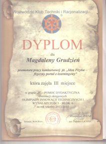 Zeskanowany dokument-07