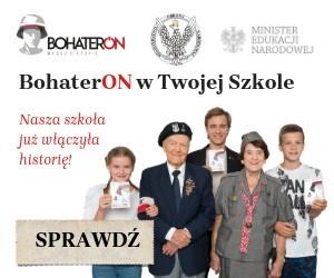 VI Wojewódzki Konkurs o Rotmistrzu Pileckim