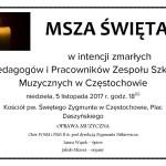MSZA2017