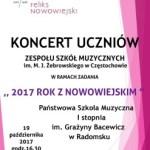 PLAKAT_RADOMSKO2017m