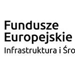 logo-fundusze-europejskie