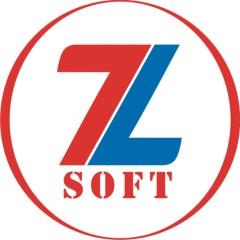 Hasil gambar untuk Zsoft