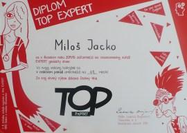 diplom_top_m