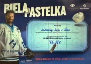biela_pastelka