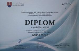 DSC_0001